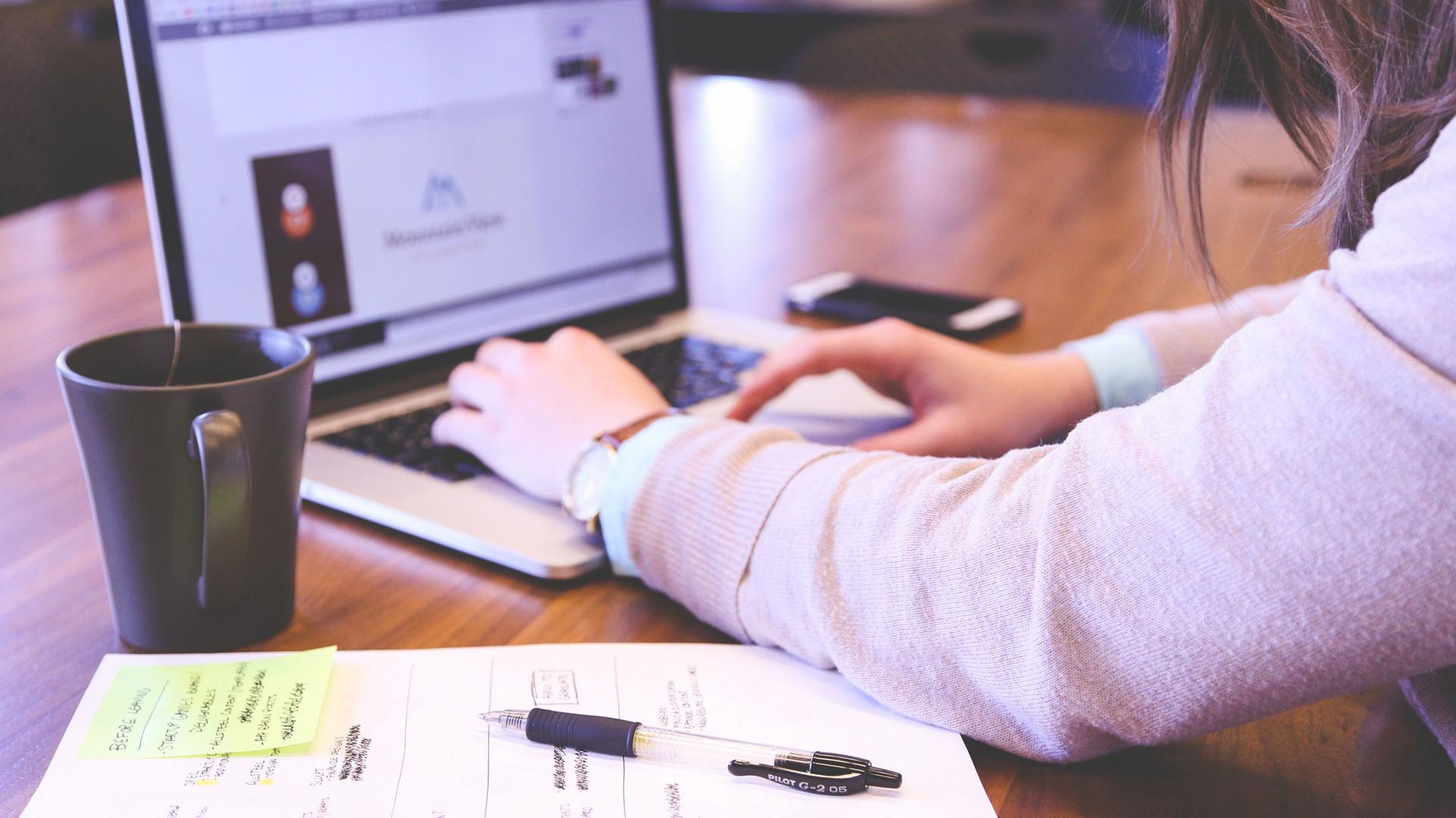 Marketing en Sales promotiemedewerker