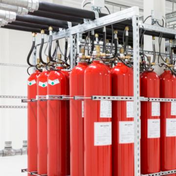 Wetwijziging Europese F Gasverordering