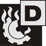 Brandklasse D