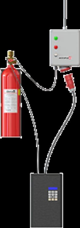 Accuflex® systeem