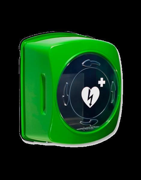 Rotaid Swift AED kast