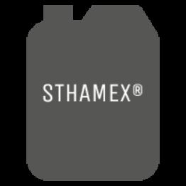 STHAMEX®