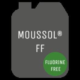 MOUSSOL®-FF