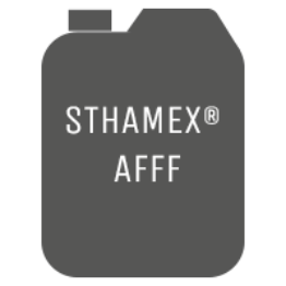 STHAMEX®-AFFF