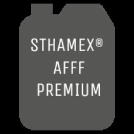 STHAMEX®-AFFF Premium