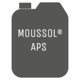 MOUSSOL®-APS