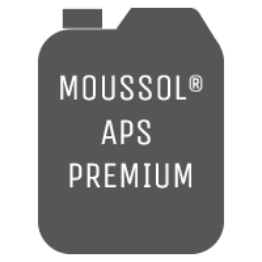 MOUSSOL®-APS Premium