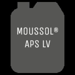 MOUSSOL®-APS LV