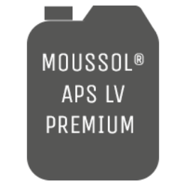 MOUSSOL®-APS LV Premium