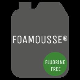 FOAMOUSSE®
