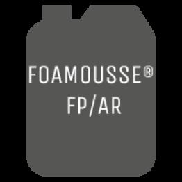 FOAMOUSSE®-FP/AR