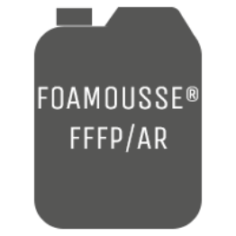 FOAMOUSSE®-FFFP/AR