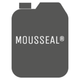 MOUSSEAL®