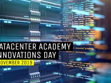 Is jouw datacenter klaar voor de toekomst?