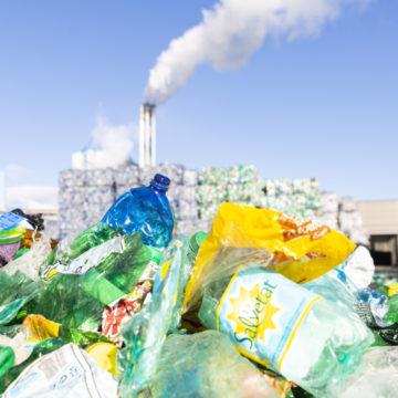 Vakbeurs Recycling 2019 1