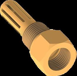 SureFlow Nozzle Filter