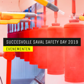 Succesvolle Saval Safety Day 2019 4
