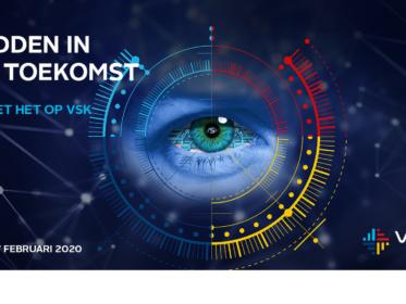 VSK 2020: meld je gratis aan