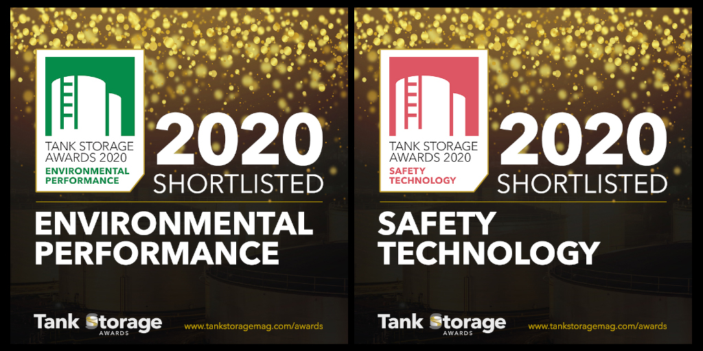 StocExpo 2020: De toekomst van tankopslag 2