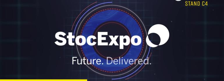 StocExpo 2020: De toekomst van tankopslag