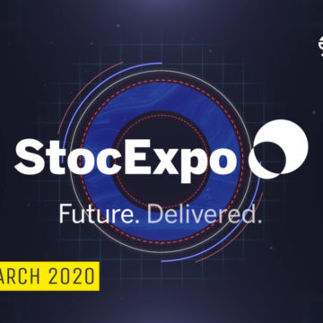 StocExpo 2020: The future of bulk liquid storage