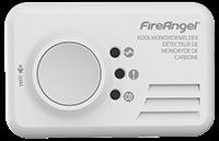 FireAngel CO-9X-10-EUT