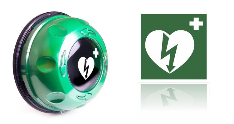 Wat zijn de 5 meest voorkomende gebrekken van AED's?