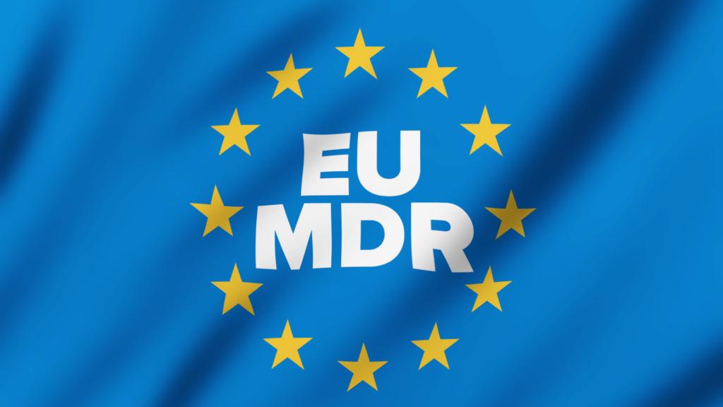 Nieuwe wet- en regelgeving omtrent keurmerken AED's (MDR)